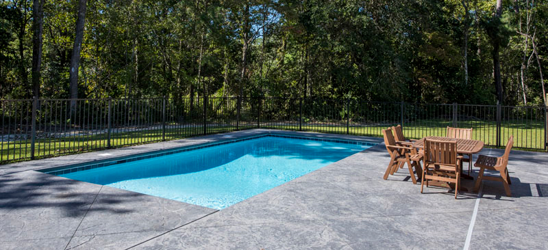 Master Pools Of Wilmington