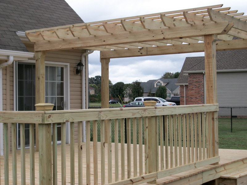 Image Result For Building A Small Porch Roof